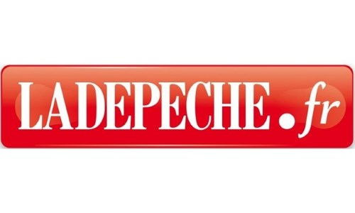 la depeche logo 500 l 39 offre de parrainage pour ing direct. Black Bedroom Furniture Sets. Home Design Ideas