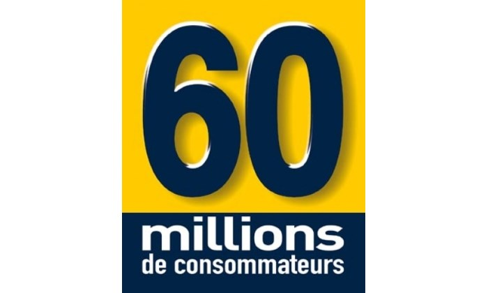 60 millions consommateurs logo 700 l 39 offre de parrainage pour ing direct. Black Bedroom Furniture Sets. Home Design Ideas